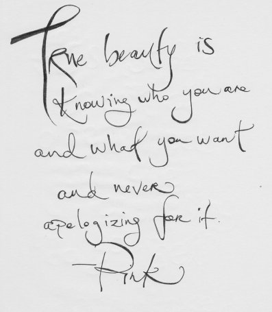 true_beauty_quote_by_uberkid64-d5ek0m1